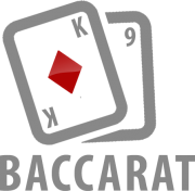 baccarat site