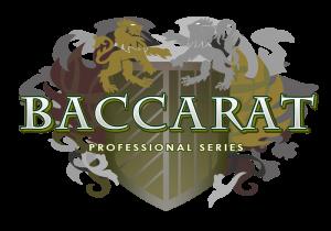 baccarat spelregels