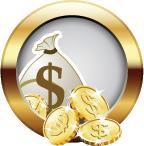 baccarat voor geld